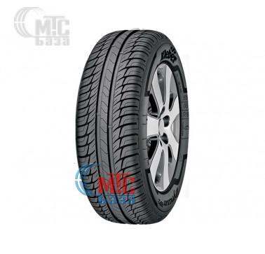 Легковые шины Kleber Dynaxer HP2 165/70 R14 81T