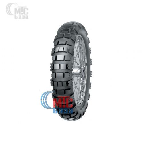 Mitas E-09 120/90 R17 64R