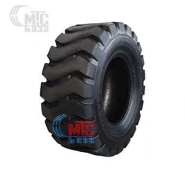 Грузовые шины Marcher E3/L3 W1 (индустриальная) 17,5 R25 20PR
