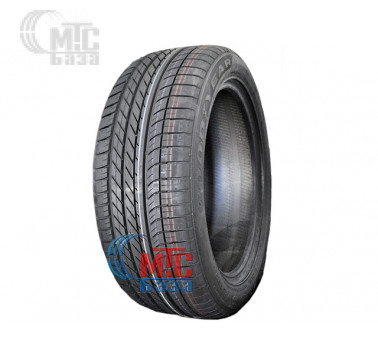 Легковые шины Goodyear Eagle F1 Asymmetric AT SUV-4X4 255/55 ZR18 109Y XL AO