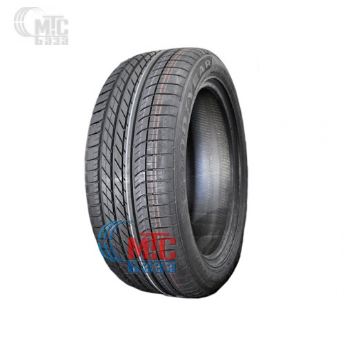 Goodyear Eagle F1 Asymmetric AT SUV-4X4 255/55 ZR18 109Y XL AO