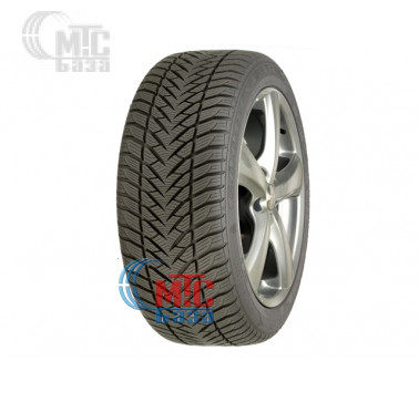 Легковые шины Goodyear Eagle Ultra Grip GW-3 205/50 R17 89H Run Flat *