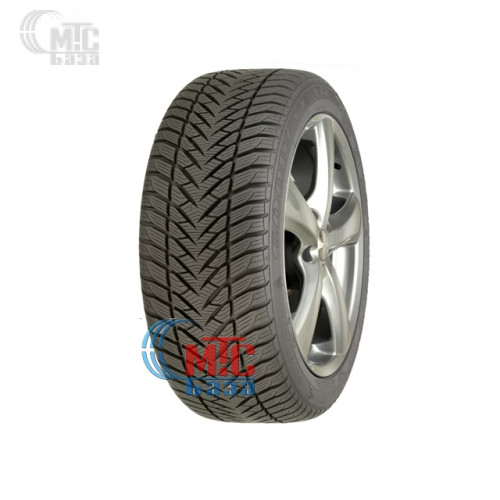Goodyear Eagle Ultra Grip GW-3 205/50 R17 89H Run Flat *