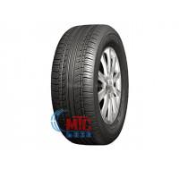 Легковые шины Evergreen EC12 185/70 R13 86T