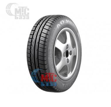 Легковые шины Fulda EcoControl 175/70 R13 82T