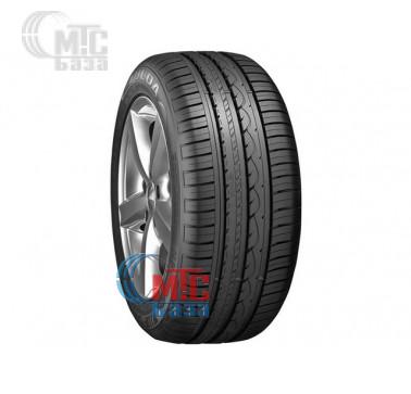 Легковые шины Fulda EcoControl HP 205/55 R17 95V XL