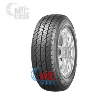 Легковые шины Dunlop Econodrive 225/70 R15C 112/110S