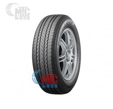 Легковые шины Bridgestone Ecopia EP850 235/50 R18 97V