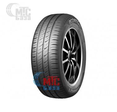 Легковые шины Kumho Ecowing ES01 KH27 185/55 R15 86H XL