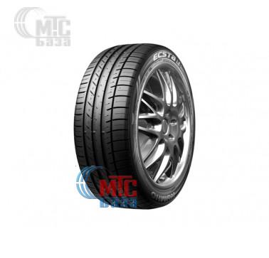 Легковые шины Kumho Ecsta LE Sport KU39 225/55 R17 97V