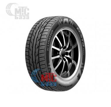 Легковые шины Kumho Ecsta PS31 275/40 ZR18 99W