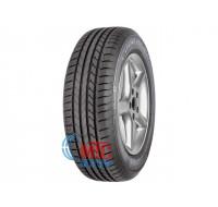 Легковые шины Goodyear EfficientGrip 245/40 ZR18 97Y XL