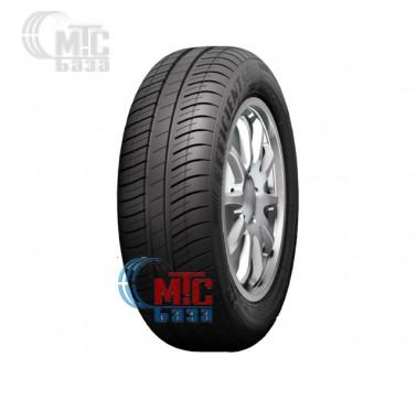 Легковые шины Goodyear EfficientGrip Compact 185/65 R14 86T