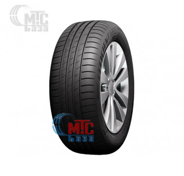 Легковые шины Goodyear EfficientGrip Performance 225/45 ZR18 95W XL