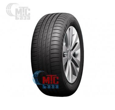 Легковые шины Goodyear EfficientGrip Performance 225/45 ZR17 91W