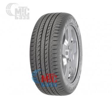 Легковые шины Goodyear EfficientGrip SUV 225/60 R18 100V