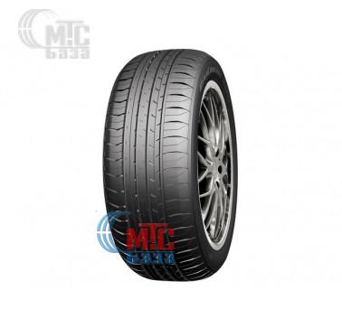 Легковые шины Evergreen EH226 165/65 R15 81T XL