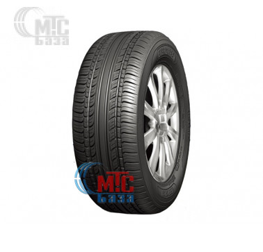 Evergreen EH23 235/60 R16 100V