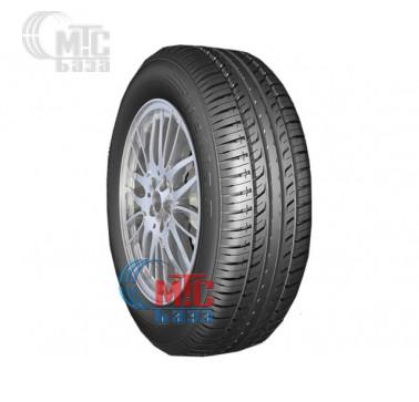 Легковые шины Petlas Elegant PT311 185/65 R14 86T XL