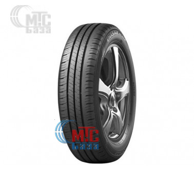Легковые шины Dunlop EnaSave EC300 Plus 185/60 R16 86H