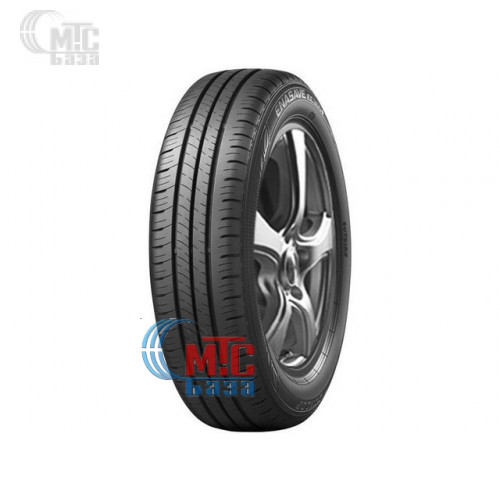 Dunlop EnaSave EC300 Plus 185/60 R16 86H