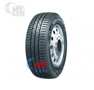 Легковые шины Sailun Endure WSL1 215/75 R16C 116/114R