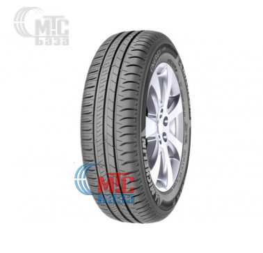 Легковые шины Michelin Energy Saver 185/65 R14 86T GRNX