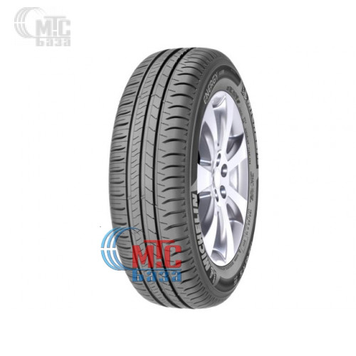 Michelin Energy Saver 185/65 R14 86T GRNX