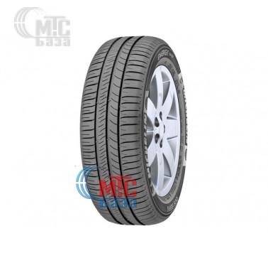 Легковые шины Michelin Energy Saver Plus 185/65 R14 86H XL