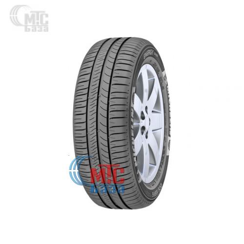 Michelin Energy Saver Plus 185/65 R14 86H XL
