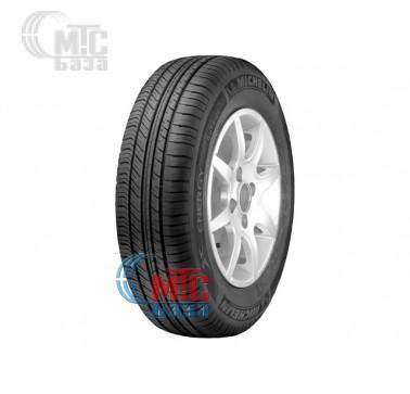 Легковые шины Michelin Energy XM1 165/65 R13 77H