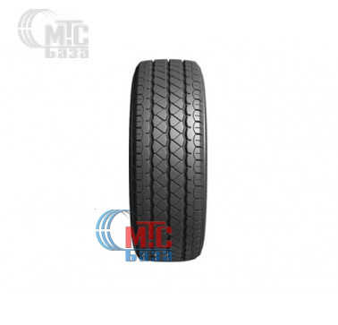 Легковые шины Evergreen ES88 185/75 R16C 104/102R