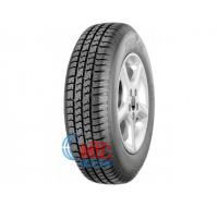 Легковые шины Sava Eskimo S2 145/80 R13 75Q