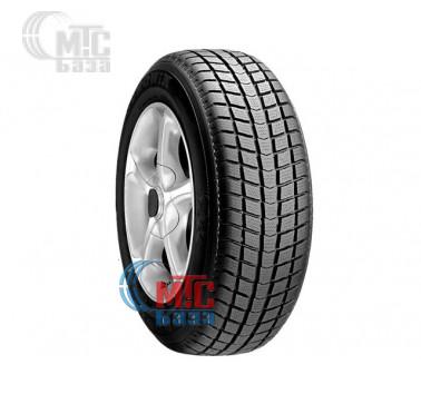Легковые шины Roadstone Euro Win 185/65 R14 86T XL