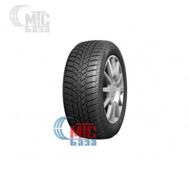 Легковые шины Evergreen EW62 185/65 R14 86T
