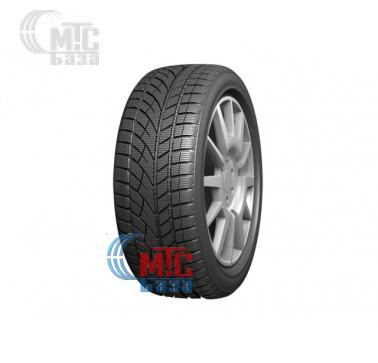 Легковые шины Evergreen EW66 215/55 R17 94H XL