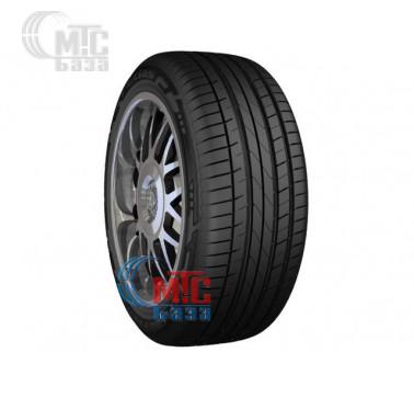 Легковые шины Petlas Explero PT431 255/55 ZR20 110Y XL