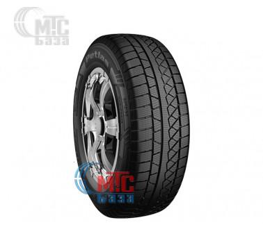 Легковые шины Petlas Explero Winter W671 275/40 R20 106V XL
