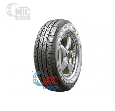Легковые шины Firestone F590 FS 135/80 R13 70T