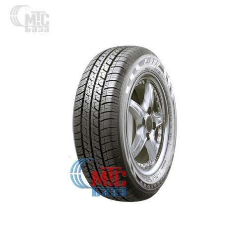 Firestone F590 FS 135/80 R13 70T