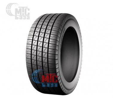 Грузовые шины LingLong F860 (универсальная) 295/80 R22,5 152/148M 16PR