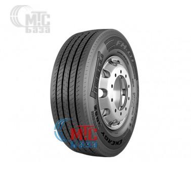 Грузовые шины Pirelli FH 01 (рулевая) 315/70 R22,5 156/150L XL