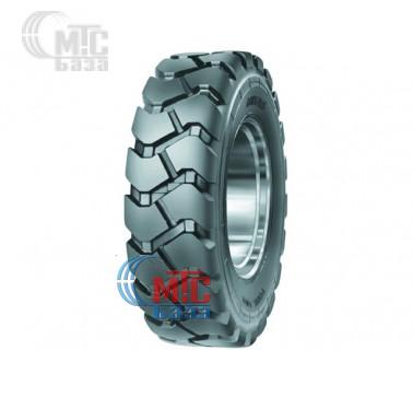 Грузовые шины Mitas FL-01 (погрузчик) 4 R8  6PR