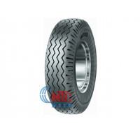 Грузовые шины Mitas FL-03 (погрузчик) 4 R8  8PR