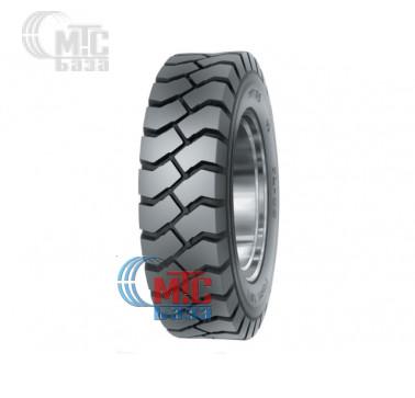 Грузовые шины Mitas FL-08 (погрузчик) 6 R9  12PR