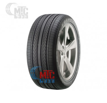 Легковые шины Federal Formoza FD2 205/45 ZR16 87W XL