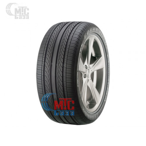 Federal Formoza FD2 205/45 ZR16 87W XL