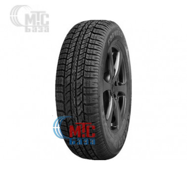 Легковые шины АШК Forward Professional 121 225/75 R16C 121/120N