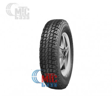 АШК Forward Professional 156 185/75 R16C 104/102Q (шип)