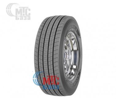 Грузовые шины Goodyear Fuelmax D (ведущая) 295/60 R22,5 150/147K